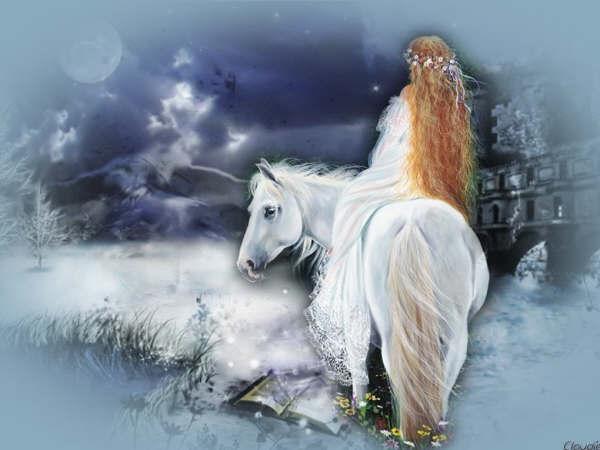 Site rencontre passionné chevaux